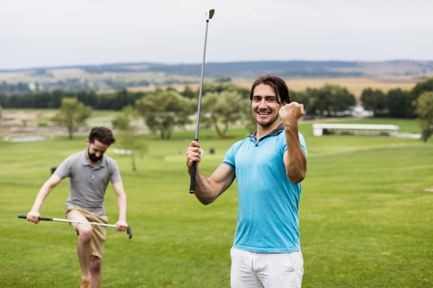 golf lessons golfandalusian